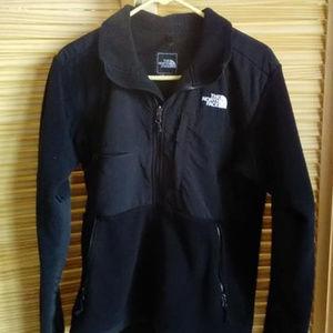 Mens Northface Fleece Jacket